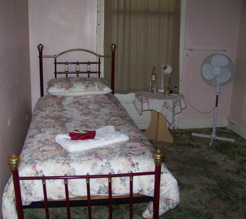 Dumbleyung Inn 020