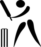 cricket-player-304866__180