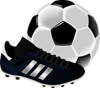 soccer-155947__180