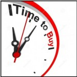 Time-to-Buy-Red-with-Border-Cut-300x294