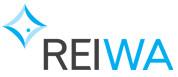 REIWAMemb1